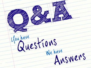 Questions-and-Answers-300×225