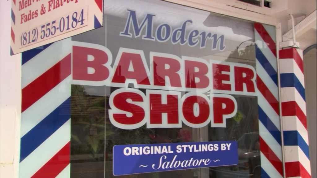Salvatore_Barber_Shop