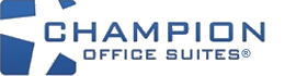 champion-office-suites