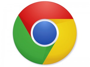 chrome-os-2odl-800-300×225