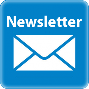 newsletter-icon-300×300