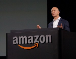 jeff-bezos_amazon-300×233