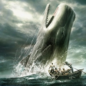 Moby-Dick-1-300×300