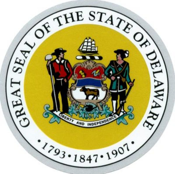 Delaware_State_Seal_4615a6dab40b7-1-1