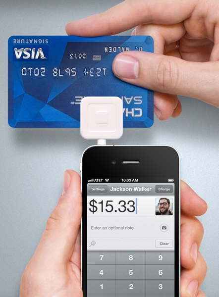 square-up-card-reader4