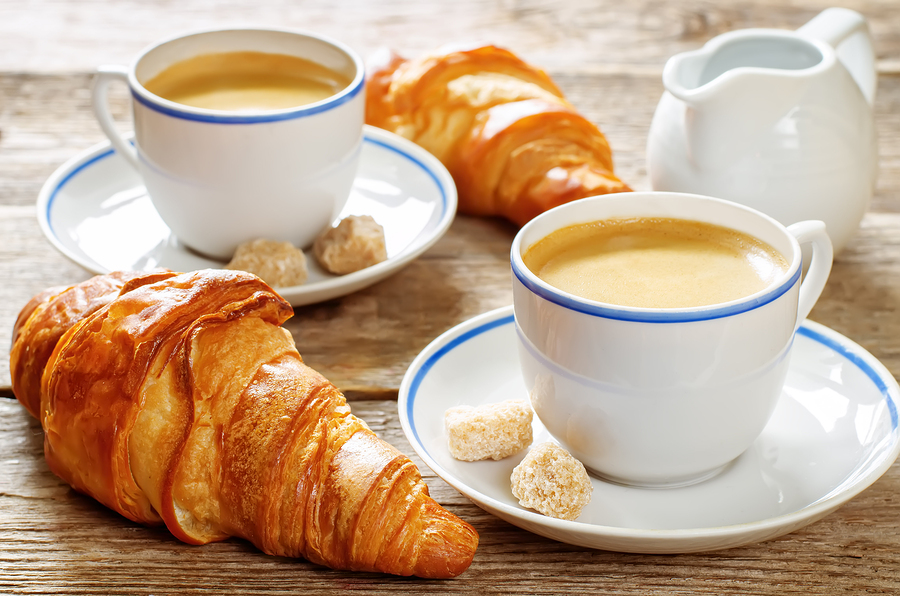 https://www.incplan.net/wp-content/uploads/2014/12/bigstock-Fresh-Breakfast-With-Croissant-72582262.jpg