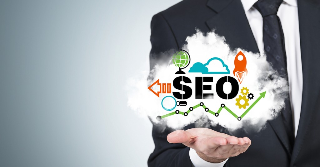 best SEO Strategies