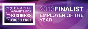 Employer-of-the-Year-Finalist(