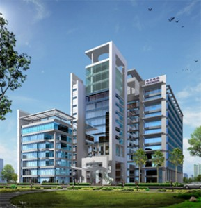 noida-real-estate