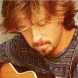 Dave Meredith, publicity photo 1999